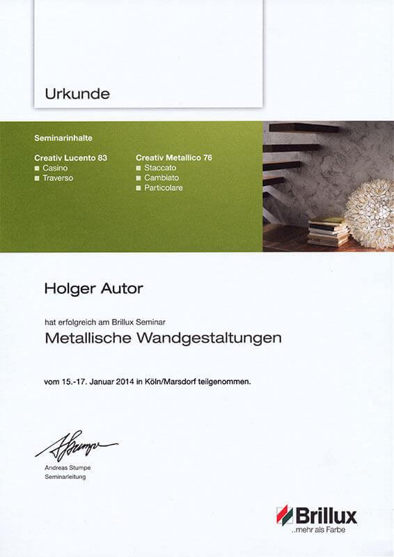 Malermeister Köln unternehmen malermeister autor köln dünnwald